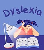 dyslexia2.png