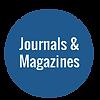 journals magazines.png