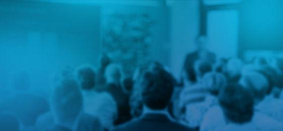speaker-hcg2.jpg