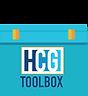 HCG Toolkit