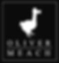 DOM Website Logo.png