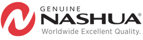 Nashua-logo.png