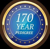 170 year pedigree.png