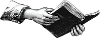 hand-holding-book-clipart.png