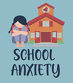 school anxiety.png