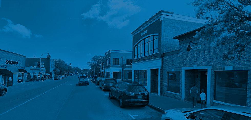 brighton-street-new-location.jpg