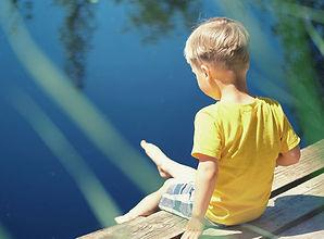 mindfulness1.jpg
