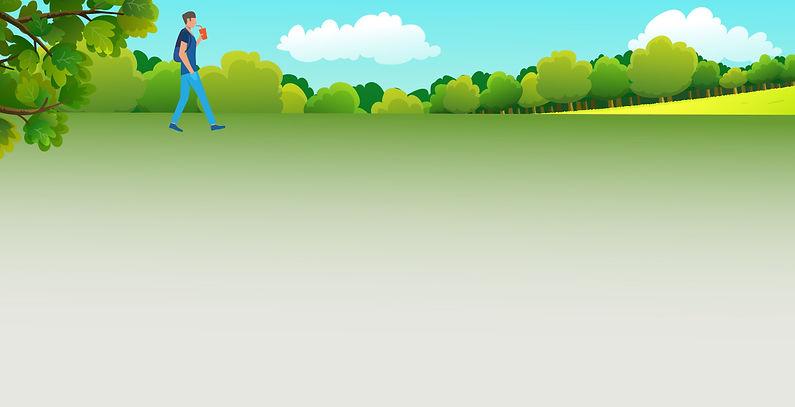 walk-in-the-park-agility.jpg