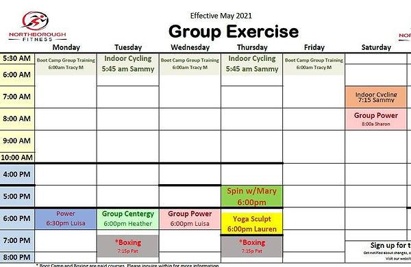 Class schedule May 2021.JPG