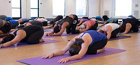 gentle-yoga.jpg