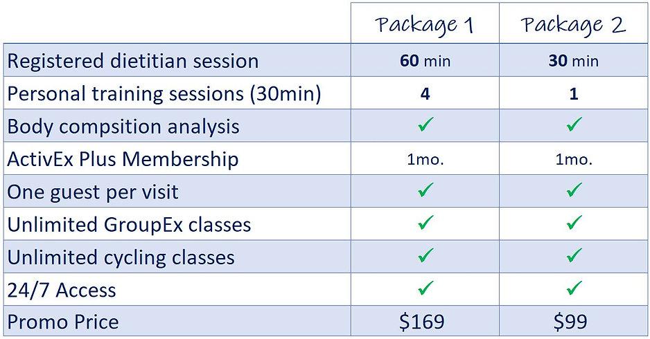 Package Graphic 2019.JPG