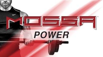 MOSSA POWER
