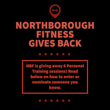 Facebook_IG Post November Giveaway.jpg