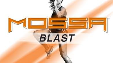 MOSSA BLAST