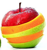 many fruit slice in one_edited.jpg