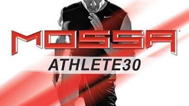 MOSSA ATHLETE30