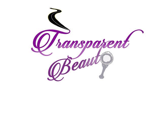 TRANSPARENT BEAUTY LOGO v2.jpg