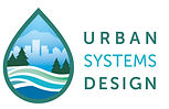 USD_Logo_Final2.jpg