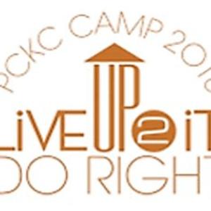 2018 Camp