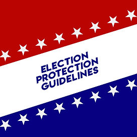 Election-protection-guidelines.jpg