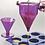 Thumbnail: Plastic Funnel