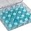 Thumbnail: 25-PC Assorted Polycarbonate Nozzles