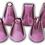 Thumbnail: 5-PC Assorted PC Nozzles