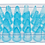Thumbnail: 24-PC Assorted Polycarbonate Nozzles with Container