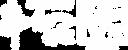 TSK_kushikatsu_katsu_logo_wht.png