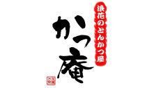 TSK_katsuan_logo_banner.jpg