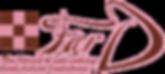 TSK_fard_logo_900.png