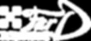 TSK_fard_logo_wht.png
