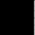 B3_logo01_black.png