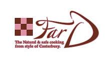 TSK_fard_logo_banner.jpg