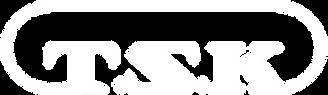 TSK_logo_wht_900.png