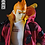 Thumbnail: GOKU - NO FEAR. NO MERCY