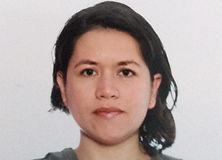 Nancy Peña IRTA Es.jpeg