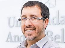 edmundo_muñoz.jpg