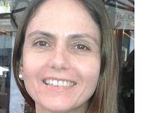 marilia 2015 cj.png