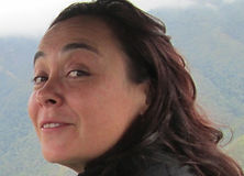 Beatriz Rivela_Ecuador.jpg