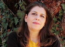 Leonor Patricia Guereca.jpg