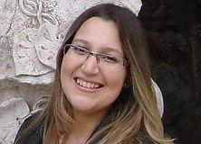 Juliana Picolli.jpg