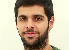 Ricardo Dinato.jpg