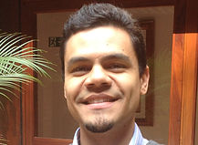 Max Wilson Silva.JPG