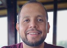 Sebastián Miranda.jpg