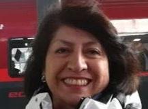 Beatriz Espinosa Aquino.JPG