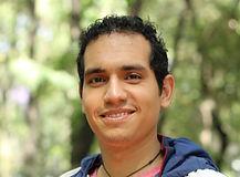 Ricardo Musule Lagunes.jpg