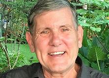 Jim Fava.JPG
