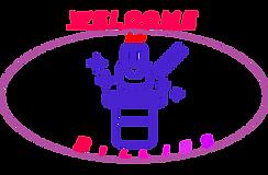 LogoMakr_66gRhI.png