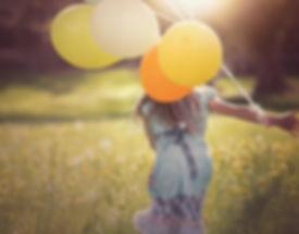 sophrologie enfants adolécents gironde bordeaux gradignan